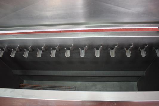 0221-11-desinfectador-cuchillos-1