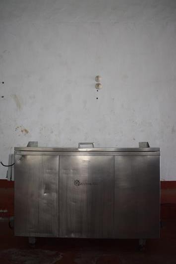 0221-11-desinfectador-cuchillos-3