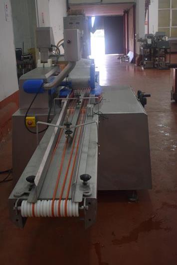 1151-maquina-salchichas-4