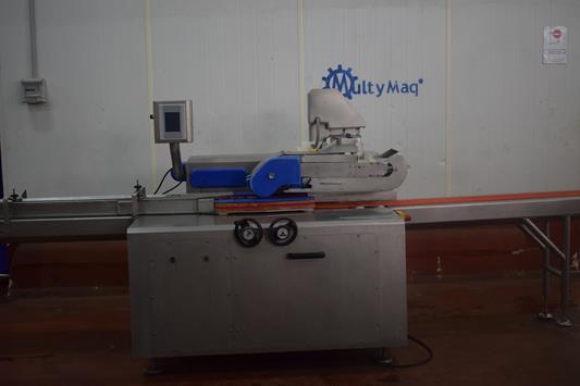 1151-maquina-salchichas-8