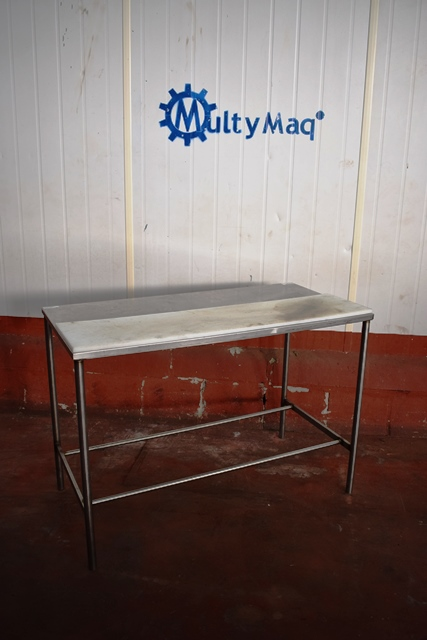 MULTY 1418 MESA NYLON TRB (6)