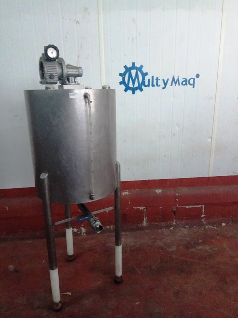 MULTY 1550 REMOVEDOR 150L (1)