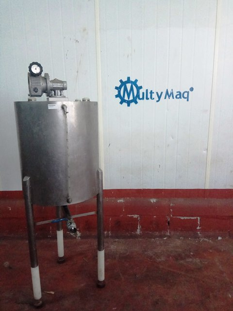 MULTY 1550 REMOVEDOR 150L (2)