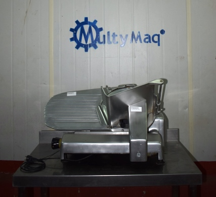 MULTY 1576 LONCHEADORA MANUAL GENERAL MACHINE (2)
