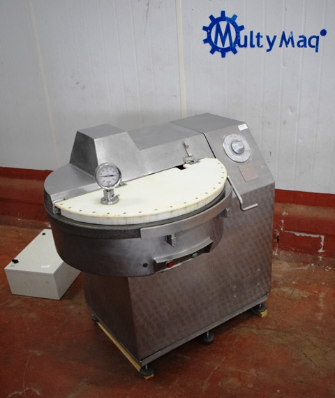 MULTY 1598 CUTTER 100 L KILIA (3)