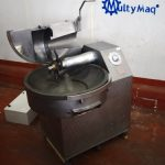 MULTY 1598 CUTTER 100 L KILIA (4)