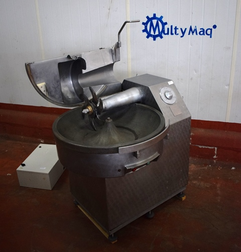 MULTY 1598 CUTTER 100 L KILIA (5)