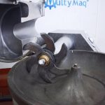 MULTY 1598 CUTTER 100 L KILIA (6)