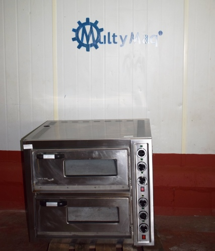 MULTY 9022 HORNO PIZZERO (1)