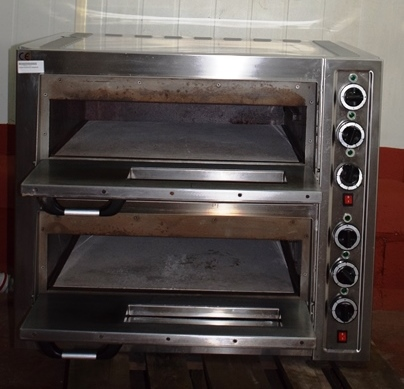 MULTY 9022 HORNO PIZZERO (2)