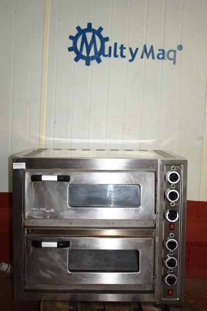 MULTY 9022 HORNO PIZZERO (3)
