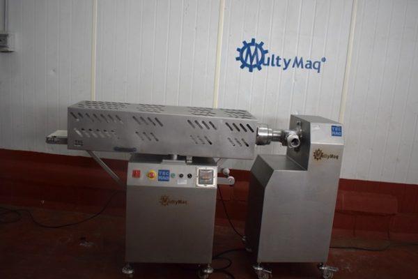 MULTY1860 LINEA DE PICADA (1)