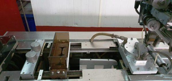 MULTY 1915 termoformadora elton (4)
