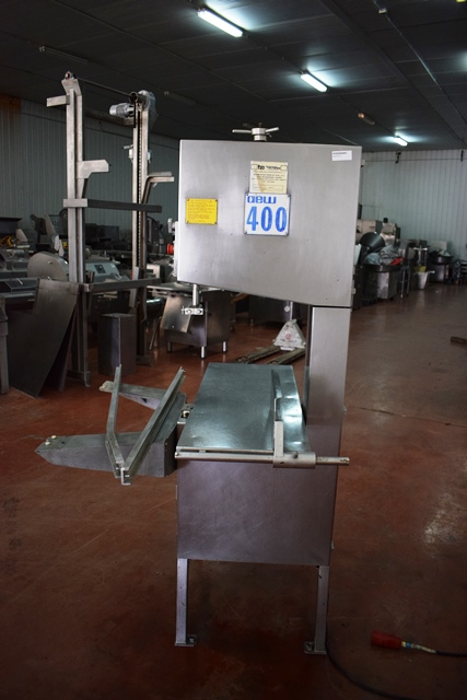 MULTY 9043 SIERRA 400 MK (2)
