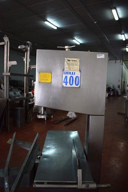 MULTY 9043 SIERRA 400 MK (3)