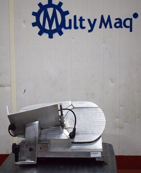 MULTY 0004 LONCHEADORA MANUAL (1)