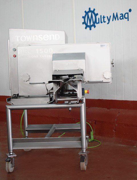 MULTY 2004 SIERRA HORIZONTAL PARA ESPINAZO (11) SI