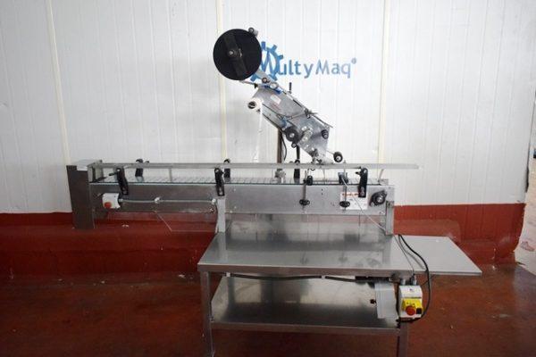 MULTY 9052 ETIQUETADORA CODI PACK (3)